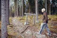 Vaellus Pijtsalo (Outdoors Finland) Tags: sysm syksy kansallispuisto pijnne vaellus sieniretki retkeily pivretki pijnteen pijtsalo outdoorsfinland outdoorsfinlandetel