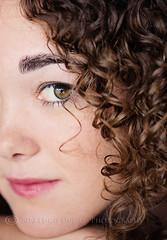 curls (scoopsafav) Tags: