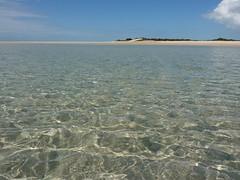Bazaruto (Dindingwe) Tags: ile ilha mozambique moambique bazaruto