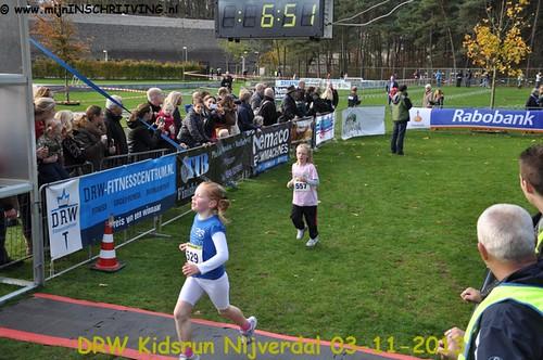 DRW_Kidsrun_Nijverdal_2013_0071