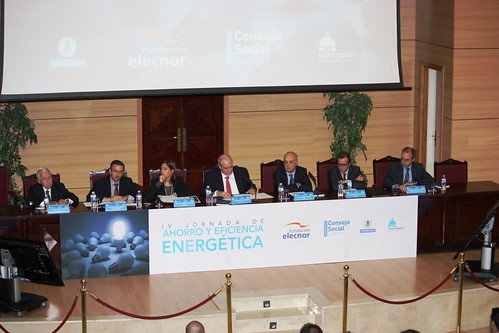 "IV Jornadas de Ahorro y Eficiencia Energética • <a style=""font-size:0.8em;"" href=""http://www.flickr.com/photos/61278771@N07/10668973343/"" target=""_blank"">View on Flickr</a>"