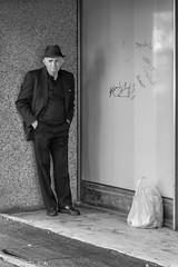 Packed. (Originalni Digitalni) Tags: street city white black canon photography croatia dslr hrvatska tomislav 60d slavonskibrod originalni canoneos60d lacic lačić