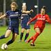 PSV/FC Eindhoven - FC Twente