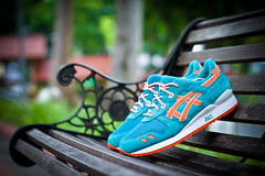 Asics Gel Lyte III ECP Miami 5 (jht3) Tags: beach miami pickup running dolphins asics runners miamibeach kith ecp eastcoast wdywt gellyteiii gellyte3 ronniefieg soleshot womft kithnyc soletoday asicsgallery