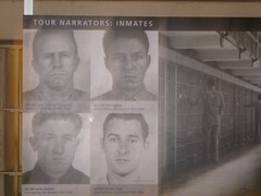 """Alcatraz • <a style=""""font-size:0.8em;"""" href=""""http://www.flickr.com/photos/109120354@N07/11042937963/"""" target=""""_blank"""">View on Flickr</a>"""