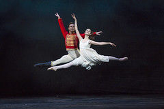 Ballet Essentials: The Nutcracker