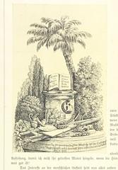 Image taken from page 502 of 'Goethe's Italienische Reise. Mit 318 Illustrationen ... von J. von Kahle. Eingeleitet von ... H. Düntzer' (The British Library) Tags: bldigital date1885 pubplaceberlin publicdomain sysnum001448168 goethejohannwolfgangvon large vol0 page502 mechanicalcurator imagesfrombook001448168 imagesfromvolume0014481680 sherlocknet:tag=place sherlocknet:tag=house sherlocknet:tag=side sherlocknet:tag=public sherlocknet:tag=prince sherlocknet:tag=land sherlocknet:tag=nature sherlocknet:tag=apr sherlocknet:tag=state sherlocknet:tag=stat sherlocknet:tag=environs sherlocknet:tag=encore sherlocknet:tag=form sherlocknet:tag=island sherlocknet:tag=ville sherlocknet:tag=park sherlocknet:tag=king sherlocknet:category=architecture