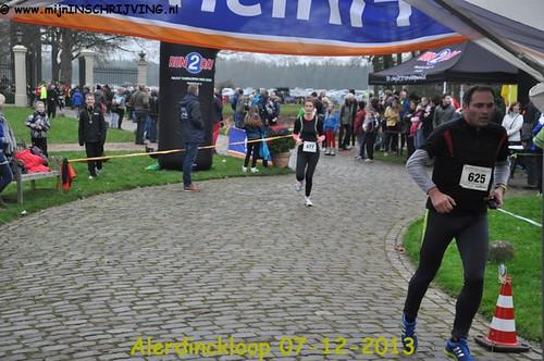 Alerdinckloop_2013_0209