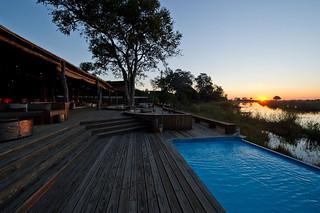 Botswana Okavango Delta Photo Safari 62