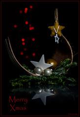 Merry Xmas 2013 (P.Hcherl) Tags: christmas xmas nikon bokeh greetings tamron d800 merryxmas 2013 yongnuo mygearandme flickrstruereflection1 tamronsp2470mmf28divcusd yn560iii afgxmas2013