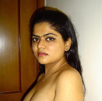 Bollywood  Gonzo XXX Movies