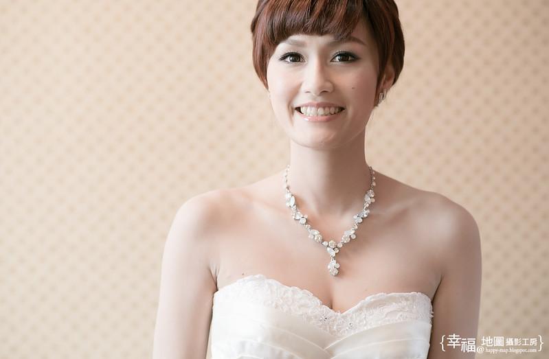 台南婚攝131207_1203_39.jpg