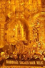 "yangon_115 (ppana) Tags: hti lake"" palace"" ""golden rock"" tan"" pagoda"" an"" ""mrauk u"" yo"" ""buddha ""shwedagon ""buddha"" footprint"" ""victoria"" ""yangon"" ""amarapura"" ""myanmar"" ""burmar"" ""mingalaba"" ""pegu"" ""shwethalyaung"" ""kyaikpun"" reclining"" ""kyaikhtiyo"" ""kyaikpawlaw"" ""shwemawdaw"" ""novice"" ""kanbawzathadi"" ""rangoon"" ""bago"" ""kyaik ""than lyin"" ""hpa ""mawlamyine"" ""kyauk ""pathein"" ""thandwe"" ""ngapali"" ""kalaw"" ""popa"" ""heho"" ""inle ""taunggyi"" ""bagan"" ""sittwe"" ""saggaing"" ""mingun"""