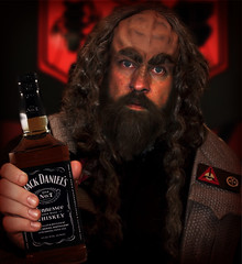 trek_mick.jpg (Rabus77) Tags: fiction photography fan town costume punk photographer image sandiego cosplay country contest literary arts competition science literature steam convention vendor masquerade condor dor con steampunk agezinder