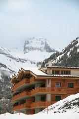 IMG_3058 (trevor.patt) Tags: alps switzerland ch valais ovronnaz