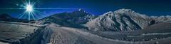 spluegen_181_12012014_10'42 (eduard43) Tags: schnee hotel berge ruth regina herbert sonne sonntag wanderung eduard panoramaweg splügen gondelbahn bündnerland talweg einshorn piztambo guggernüll 12012014 tanatzhöhi bodmenstafel