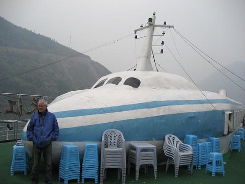 shanghai 019
