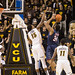 """VCU vs. Richmond • <a style=""""font-size:0.8em;"""" href=""""https://www.flickr.com/photos/28617330@N00/12255559934/"""" target=""""_blank"""">View on Flickr</a>"""