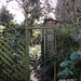 End garden