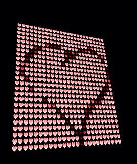 #CrazyCamera happy valentine's day!