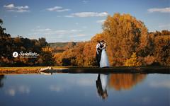 swietliste-fotografujemy-emocje-fotografia-slubna-Bydgoszcz-kilt-szkocki-slub-jesien