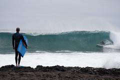 Jameos del Aqua, 09.02.14. (clasker) Tags: surf surfer lanzarote canarias surfing canaryislands jameosdelagua