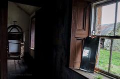 The Farmhouse CGR (22) (urbexforgottenulster) Tags: ireland abandoned farmhouse lost explore forgotten northernireland exploration derelict decayed ulster urbex rurex residentual vision:dark=0759 forgottenulster