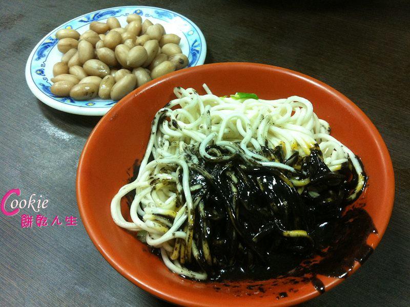 林東方 (1)