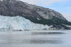 IMG_4433a (markbyzewski) Tags: alaska ugly glacierbaynationalpark