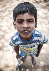 Longing eyes|Life in an orphanage. (PrashanthSwaminathan) Tags: street kid nikon orphanage chengalpet