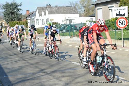 Nieuwrode (366)