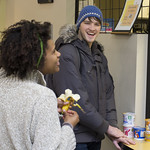 "<b>Dining Services Update</b><br/> Dining options for Luther's Campus. Photo taken by Toby Ziemer on 3-17-14.<a href=""//farm3.static.flickr.com/2857/13243825193_4afd9a53ce_o.jpg"" title=""High res"">∝</a>"