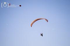 DSC_0401 (Bandar_04) Tags: تطعيس طيران شراعي
