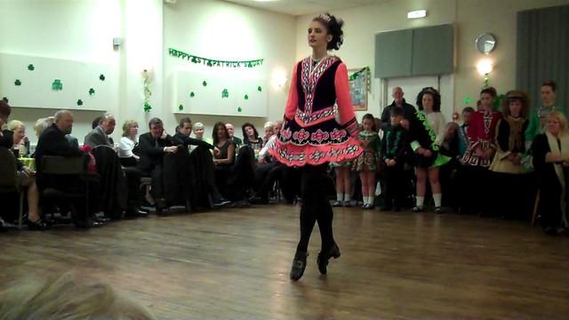 St. Patrick's Day - Mar 2012 (7)