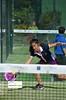 "aurora jimenez padel junior femenino prueba circuito andaluz menores fap nueva alcantara marbella abril 2014 • <a style=""font-size:0.8em;"" href=""http://www.flickr.com/photos/68728055@N04/13765709255/"" target=""_blank"">View on Flickr</a>"