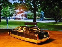 A 1/64 SCALE 1995 CADILLAC FLEETWOOD (richie 59) Tags: auto usa car america sedan toy us spring automobile gm unitedstates cadillac collection chrome 164 inside collectible oldcar sideview dub toycar caddy taillights fleetwood modelcar backend jada diecast generalmotors luxurycar cady 2014 americancar chromewheels 4door pimpride miniaturecar mydiecast dubcity uscar fourdoor 4doorsedan diecastcar cadillacfleetwood oldcadillac gmcar greycar americansedan cadillacsedan diecastcollection 164scale diecastcollectibles 2010s diecastauto diecastvehicle miniatureauto oldsedan miniaturevehicle richie59 1990scar 1995cadillacfleetwood 1995fleetwood 1995cadillac collectiblediecast jadadiecast diecastcadillac april2014 april142014 diecastcillection