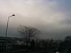 Kadıköy (kutzz) Tags: istanbul turkey bosforus sofia ayasofya sultanahmet bluemosque minaret mullah bosphorus goldenhorn fatih galata karakoy kadykoy besctash sisli qızqalası maidentower koska burek simit