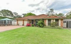 51 Richardson Street, Thirlmere NSW