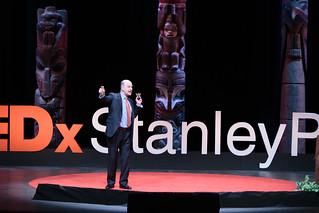 TEDxStanleyPark2017-377