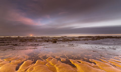 A world of wonders (Martin Snicer Photography) Tags: landscape nature water ocean sea collaroy australia travel wideangle 1018mm canon 70d martinsnicer aworldofwonders