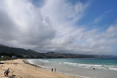 DSC_6982 (Tim Beach) Tags: great ocean road melbourne victoria australia port fairy twelve 12 apostles princetown apollo bay beach sea water