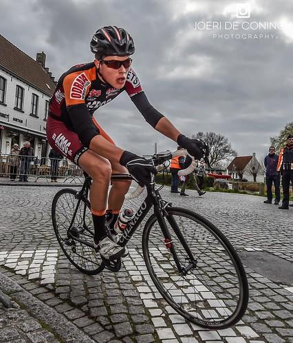 Guido Reybrouck Classic Moerkerke-Damme (138)