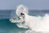 701C6638 (Hideki Ueha) Tags: wsl worldsurfleague qs3000 nicvonrupp volcompipepro hawaii surf surfing surfer surfboard northshore oahu pipeline banzaipipeline
