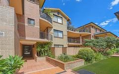 19/20-24 Muriel Street, Hornsby NSW
