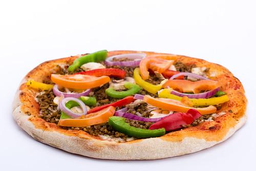 city-pizza_20170221-30