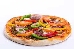 city-pizza_20170221-30