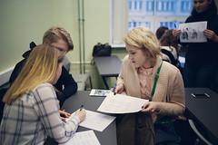 Õpilasakadeemiakevad2017(92)