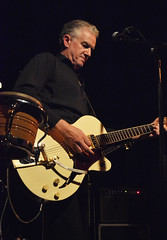 """Mick Harvey • <a style=""""font-size:0.8em;"""" href=""""http://www.flickr.com/photos/10290099@N07/32960006064/"""" target=""""_blank"""">View on Flickr</a>"""