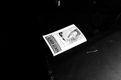 IMG_0043 (Pic: Jouni Parkku) (Jetro Stavén) Tags: oasr solid rock semifinal helsinki 2422017 hardcore punk hc hardcorelives blackandwhite live gig upright last show ligthouse project jouni parkku jetro stavén photography valokuvaaja