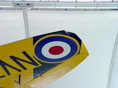 """Hawker Tempest V 4 • <a style=""""font-size:0.8em;"""" href=""""http://www.flickr.com/photos/81723459@N04/33063261402/"""" target=""""_blank"""">View on Flickr</a>"""